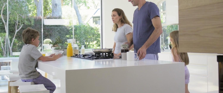 Home Groeneveld Keukens Uw Wensen Maken Ons Werk